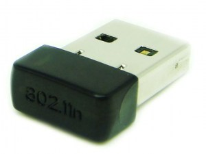 EP-150MBPS   Micro Wireless Adapter b g n