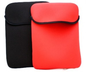 generic reversible pouch9